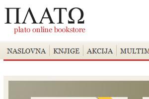 Plato Books