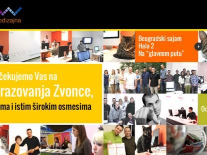 Pozivnica_Zvonce2012
