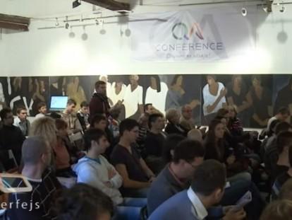 slika-Interfejs-TV-o-Q&A-Conference-727_800