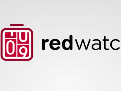 RedWatchLogo