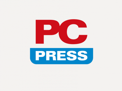 Pc Press top 50