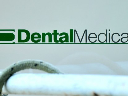dental medical v