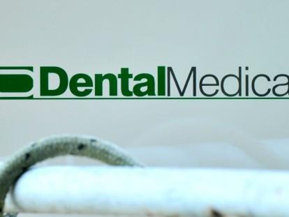 dental medical v