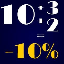 slika-10-+-3-+-2-=--10-739_800