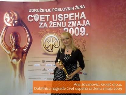 slika-Ana-Jovanovic---Zena-zmaj-2009-88_800 (1)