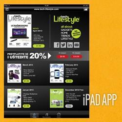 slika-Android-i-iPad-aplikacije-754_800