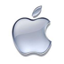 slika-Apple-Centar---zavrsen-projekat-132_250_250_crop2