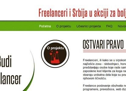 slika-Budi-freelancer---UPRAVO-online!-694_800