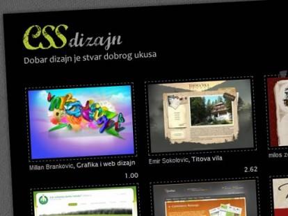 slika-CSS-dizajn---galerija-dobrog-ukusa-120_800
