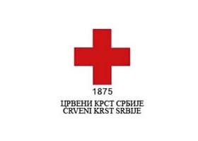 slika-Crveni-krst-Srbije---web-sajt-476_800