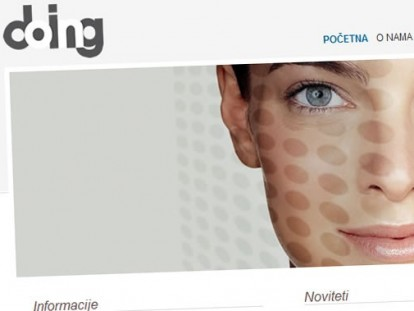 slika-DO-ING---zavrsen-projekat-101_800