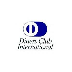 slika-Diners-Club---potpisan-ugovor-157_800