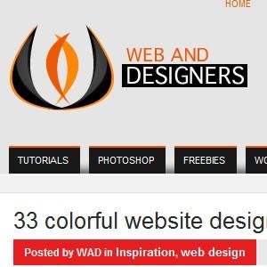 slika-Dizajn-inspirisan-bojom-311_800