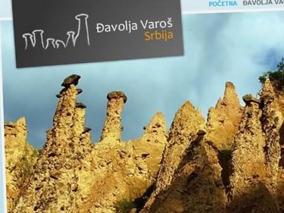 slika-Djavolja-Varos---zavrsen-projekat-119_800