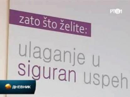 slika-Dnevnik-RTV-1-o-Krojacu-480_800