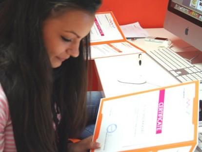 slika-Dodela-sertifikata-370_800