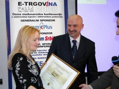 slika-E-trgovina-AWARD-08-za-Krojaca-126_800