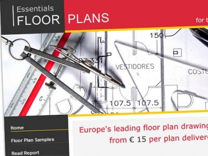 slika-Floor-Plans---zavrsen-projekat-161_800