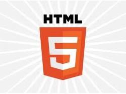 slika-HTML5---Poceli-smo!-395_800