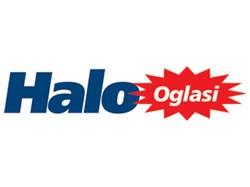 slika-Halo-Oglasi---novi-projekat-579_800