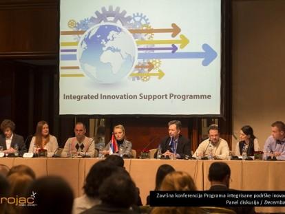 slika-IISP-zavrsna-konferencija-774_800