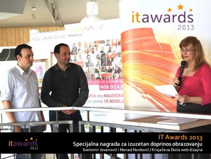 slika-IT-Awards-2013-za-Krojace-755_800
