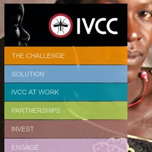 slika-IVCC---Novi-projekat-763_800