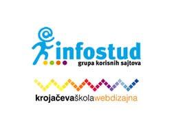 slika-Infostud-za-najbolje!-545_800