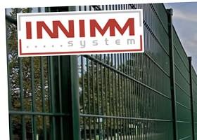 slika-Innimm-System---web-sajt-382_800