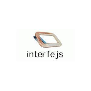 slika-Interfejs-i-Krojac-poklanjaju-136_800
