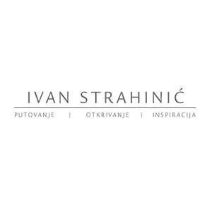 slika-Ivan-Strahinic---novi-projekti-761_800