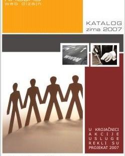 slika-Katalog-ZIMA-2007-179_800