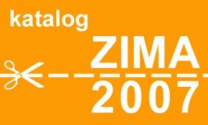 slika-Katalog-ZIMA-2007-184_800
