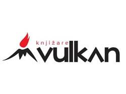 slika-Knjizare-Vulkan---novi-sajt-541_800