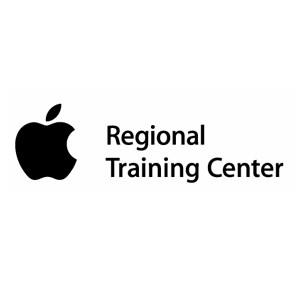 slika-Krojac---Apple-RTC-354_800