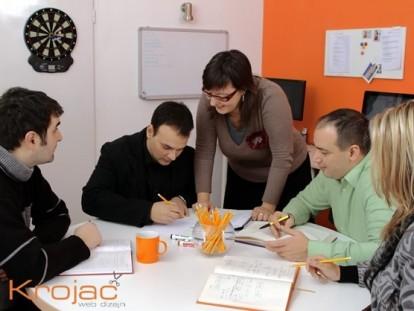 slika-Krojac-IT-konsalting-sektor-630_800