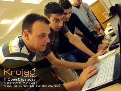 slika-Krojac-na-IT-Open-Days-2012-653_800