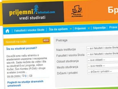 slika-Krojac-za-Infostud-u-2008-140_800