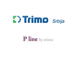 slika-Krojac-za-Trimo-Srbija-608_800