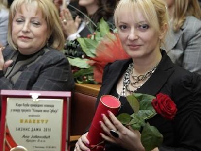 slika-Krojaceva-Biznis-dama-402_800