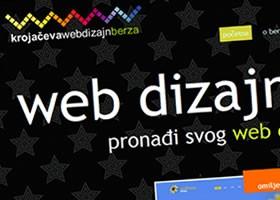slika-Krojaceva-web-dizajn-berza-352_800