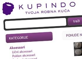 slika-Kupindo-i-Krojac-329_800