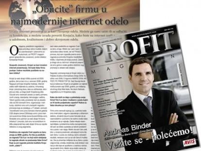 slika-Magazin-Profit-o-Krojacu-309_800