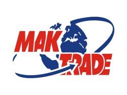 slika-Mak-Trade---novi-projekat-610_800