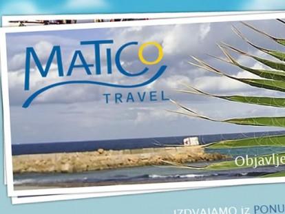 slika-Matico-Travel---zavrsen-projaket-98_800