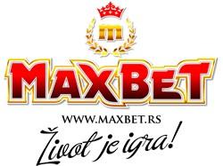 slika-MaxBet---novi-projekat-612_800