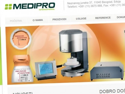 slika-Medipro---zavrsen-projekat-117_800