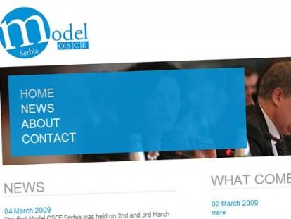 slika-Model-OSCE-09---zavrsen-projekat-114_800