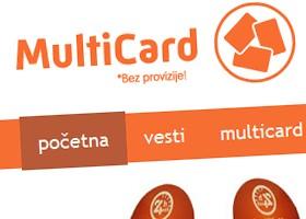 slika-MultiCard---zavrsen-projekat-326_800