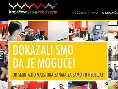 slika-Novi-sajt-Krojaceve-skole-692_800